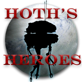 Hoth's Heroes