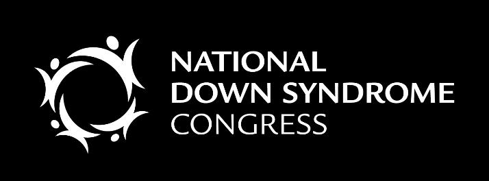 Alaska Chapter of the National Down Syndrome Congress